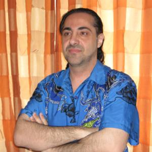 Merlin Baha D.