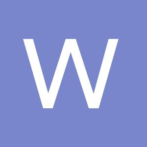 Walid A.