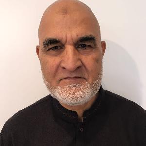 Masood-ul-Hassan J.