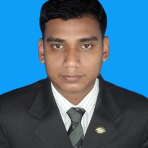 Md. Abdullah  B.