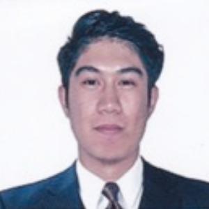 Christian Robert E.