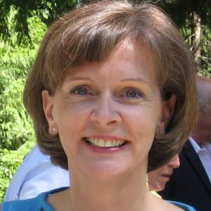 Heather G.