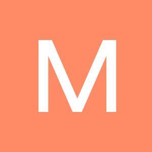 Mansi S.