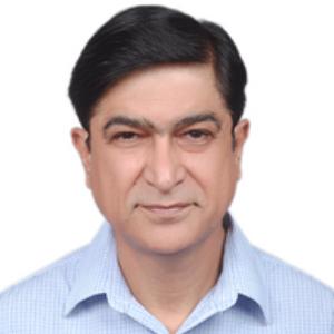 Kamal C.