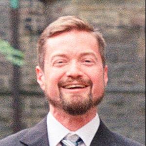Alex Hartman A.