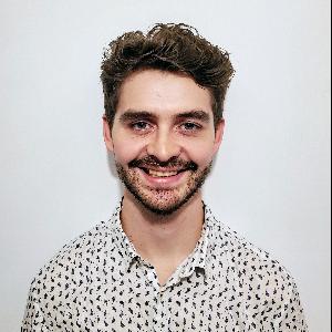 Elliot H.
