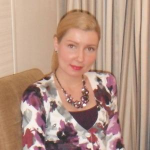 Flavia S.